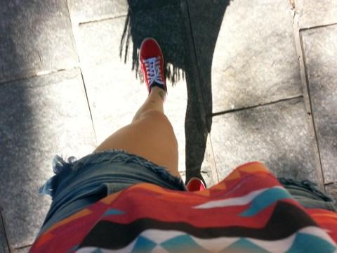 walking-299218_1280