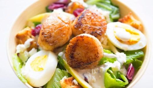 太れない悩みを解決!適切な食べ方とランニングで健康的な体重をキープしよう