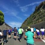 ワイン!ぶどう!温泉!甲州フルーツマラソン10キロぶどう郷コースを全力で楽しむ方法