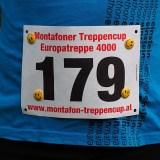 今年こそマラソン大会で走ってみたいあなたへ。エントリーから参加までやるべき3つのこととは?