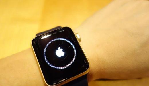 Apple Watchはランニングに使える?アラフォー女子が購入して走ってみた口コミレビュー!