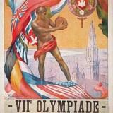 いだてん第20話あらすじとネタバレと結末・感想!オリンピックで金栗は金メダルを取れたの?