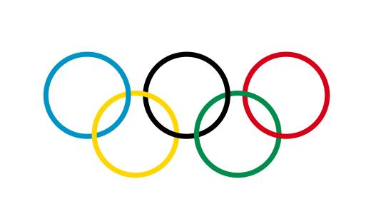 【東京オリンピック】MGCで決定したマラソン代表選手は誰?経歴をご紹介!