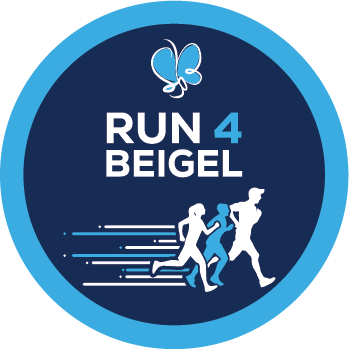 Run 4 Beigel
