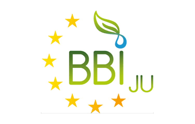 Public-private partnership for a sustainable bio-based industry sector in Europe.