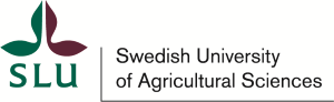 Swedish University of Agricultural Sciences (SE)