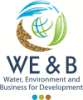WE&B Water, Environment and Business for Development (ES)