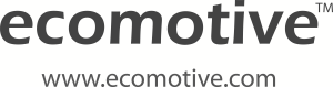 Ecomotive (NO)