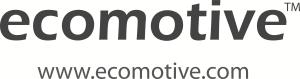Ecomotive (NO)