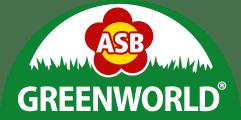 ASB Greenworld (DE)