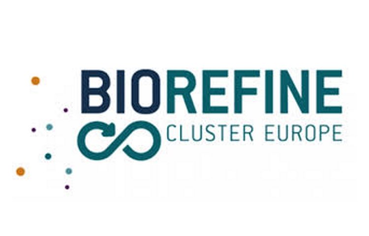 Interconnects projects and people within the domain of biobased resource recovery