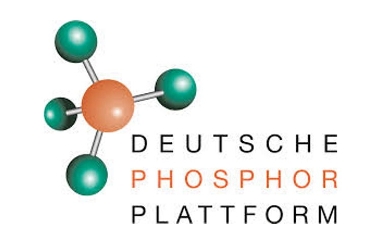 Stakeholder network to establish sustainable phosphorus management in Germany through a more efficient use and recycling