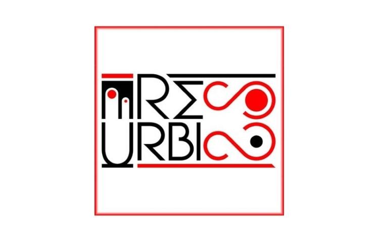 RESources from URban BIo-waSte (2017-2020)