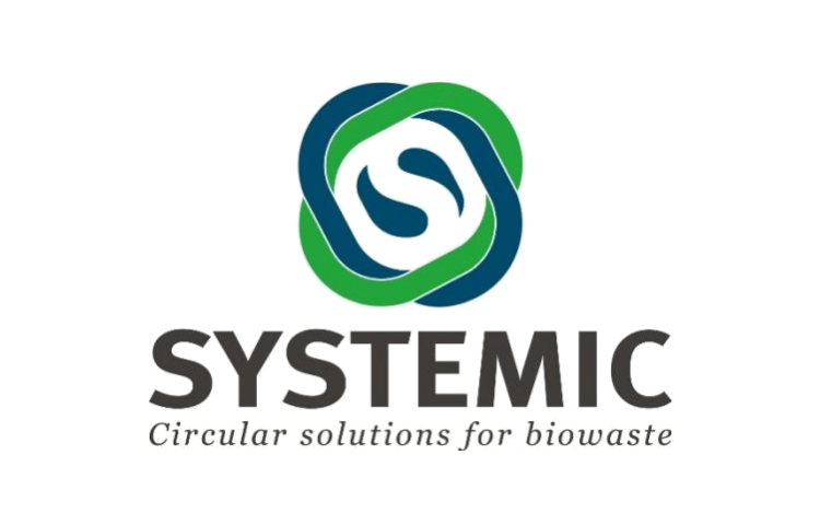 Systemic large scale eco-innovation to advance circular economy and mineral recovery from organic waste in Europe (2017-2021)