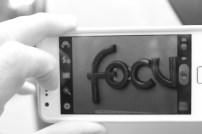 im Fokus