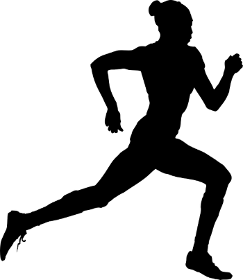 runner-icon