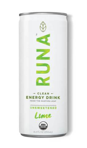 runa_clean-energy_lime-8-4-oz