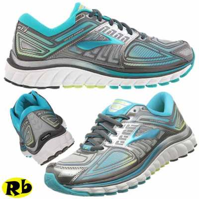 brooks glycerin 13 review womens
