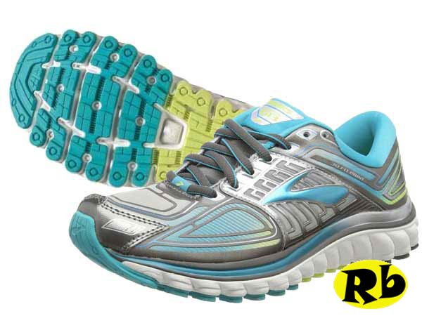 brooks glycerin 13 womens