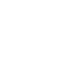 runabout logo
