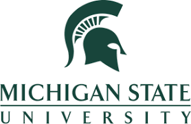 client logo michigan state university