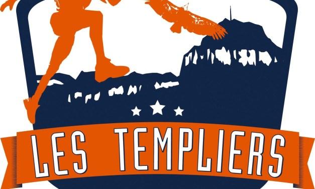 Tout savoir sur le Festival des Templiers
