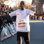 Mondiaux Semi Marathon 2020, Joshua Cheptegei en favoris logique, les Français pour bien figurer