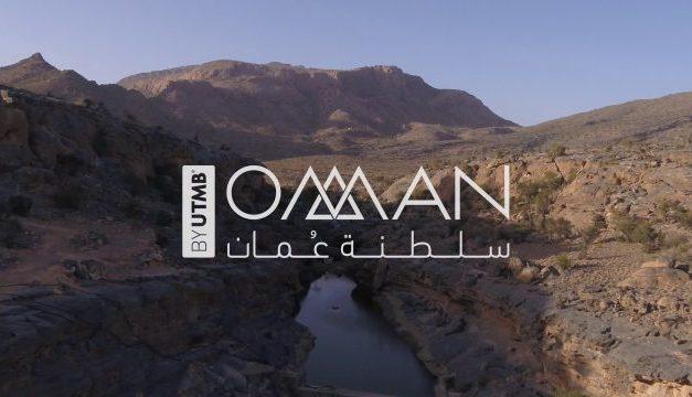 Oman by UTMB, la présentation