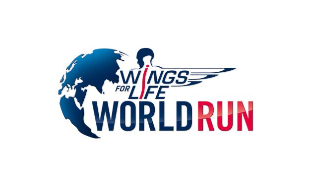 Wings for Life, World Run: la seule course où la ligne d'arrivée vous rattrape!