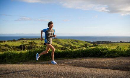 Marathon Jeux Olympiques: qualifications USA, c'est aujourd'hui à 18h! Jim Walmsley est-il capable de se qualifier?