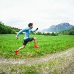 Entraînement Kilian Jornet, découvrez sa séance la plus difficile: un KM vertical puis un 10km route avec un chrono proche du record du monde.