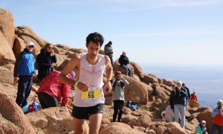 Résultats Pikes Peak 2019; Kilian Jornet met tout le monde d'accord!