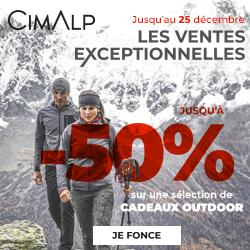 Bannière-RunActu cimalp