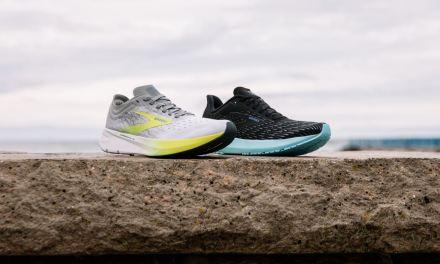 Brooks Hyperion élite, la nouvelle paire de running qui va rivaliser avec les Nike VaporFly