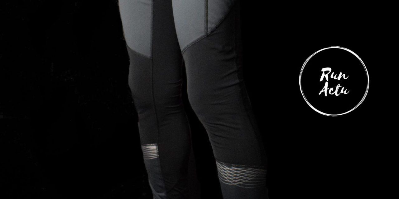 Test Pantalon Trail Cimalp : le Winter Tight offre la promesse de rester au chaud lorsque les conditions sont difficiles.