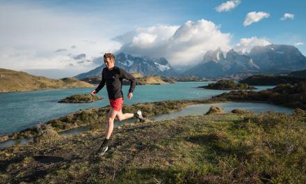 Déconfinement course à pied à partir du 11 mai, ce qu'il sera possible de faire ou pas. L'outil indispensable pour la limitation des 100km!