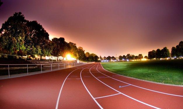 Comment préparer un premier semi-marathon? les conseils à intégrer dans votre plan d'entrainement semi marathon.