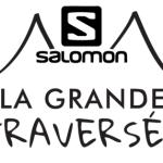 La grande Traversée Salomon avec François D'Haene, Thibaut Baronian et d'autres athlètes!