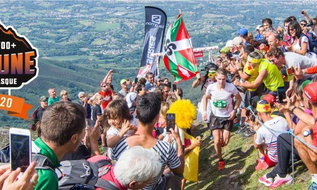 Covid-19 : annulation du Grand Trail de Serre-Ponçon et de la SkyRhune 2020