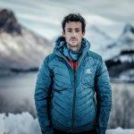 Kilian Jornet lance sa fondation de protection de la montagne