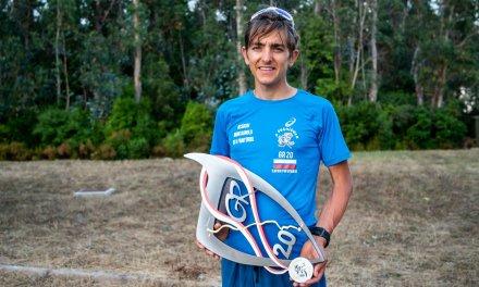 Salaire Xavier Thevenard : «c'est la première année que je vis  de mon sport»