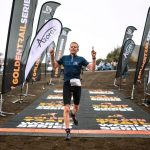 Résultats Golden Trail Championship, une première étape pluvieuse et venteuse remportée par des «orienteurs»