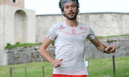 Les résultats de la semaine dans le monde de la course à pied: record du 10.000m, trail des forts et des vallées d'Aigueblanche.