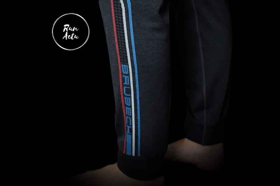 pantalon brubeck fusion