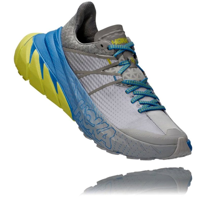 hoka ten nine