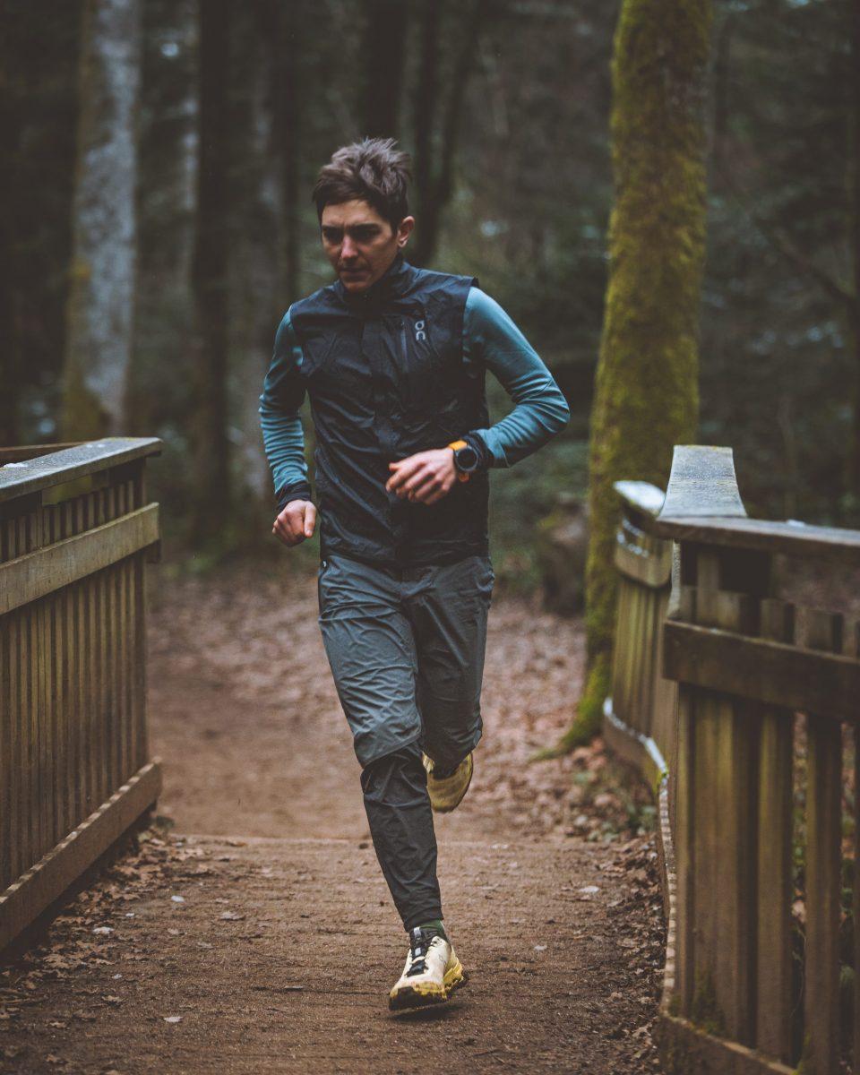 Xavier-thévenard-on-running-ultratrail