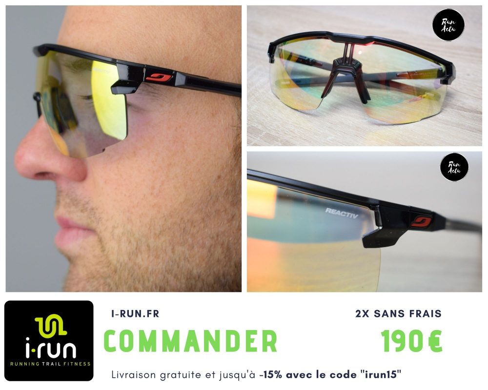 Achat-lunettes-julbo-ultimate