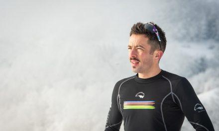 Mercato Trail, Sylvain court rejoint la team Altore.