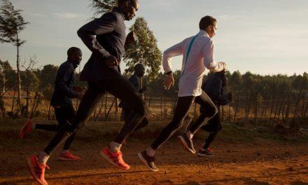 Jeu concours, en partenariat avec Asics nous vous proposons de gagner une paire de chaussures et des tenues running lors de la tentative de record de Julien Wanders sur 5km.