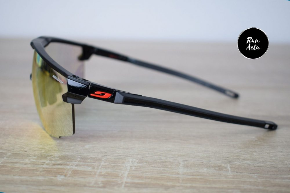 test-lunettes-running-julbo-ultimate